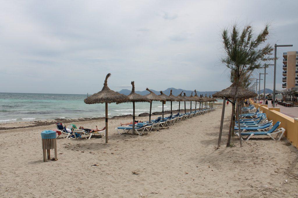 Nordeste Playa Mallorca